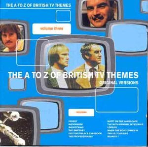 the-a-to-z-of-british-tv-themes-vol3