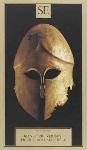 Figure, idoli, maschere