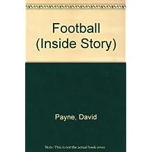 Football (Inside Story)
