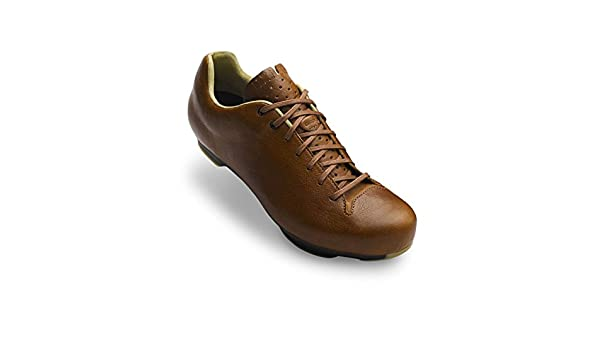 Chaussures cycliste Giro Republic Kaki