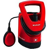 Einhell Pompe pour collecteur d'eau de Pluie GE-SP 3046 RB
