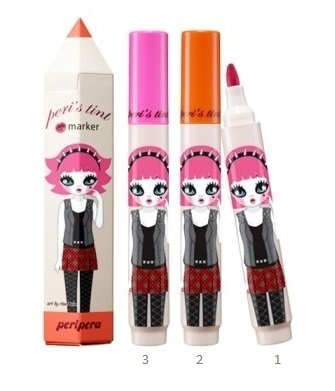 peripera-peris-tint-marker-no-3-pink-stain-lippenstift-lippenfarbe-stift-make-up
