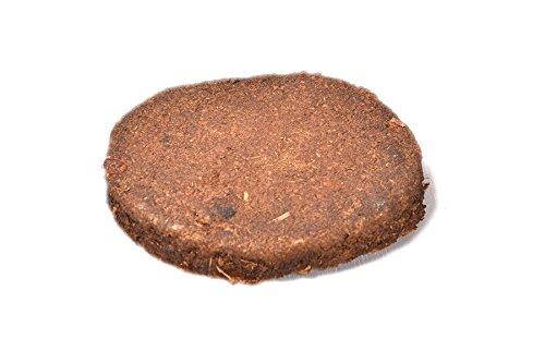 Hawan Cow Dung Cake (Standard)