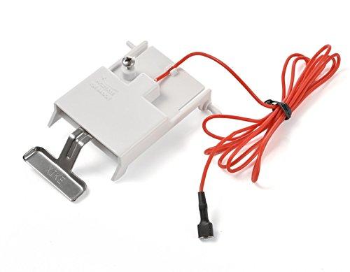Ice Stärke Sonde Sensor Ersatz für Manitowoc P/N 762781376-2781-3 -