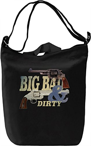 big-bad-n-dirty-leinwand-tagestasche-canvas-day-bag-100-premium-cotton-canvas-dtg-printing-
