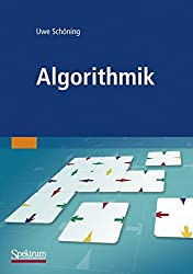 Algorithmik (Spektrum Lehrbuch)