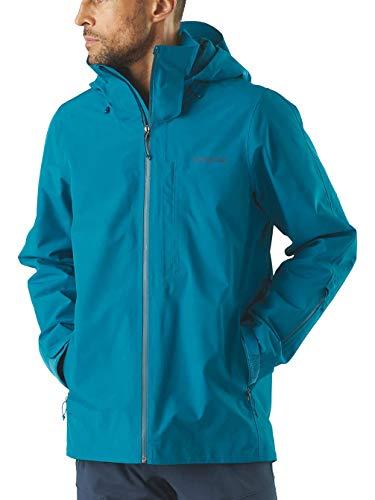 Patagonia Herren Snowboard Jacke Insulated Powder Bowl Jacket -