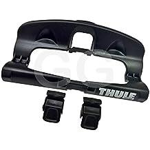 Thule 591 34368ProRide Soporte para rueda de bicicleta, pieza de repuesto