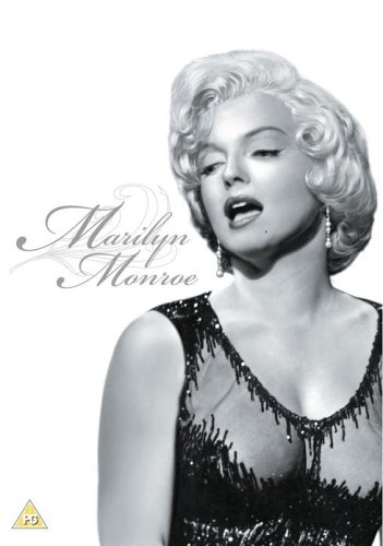 marilyn-monroe-collection-box-set-dvd