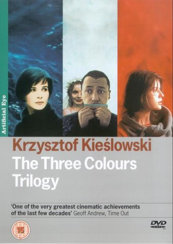 the-three-colours-trilogy-uk-import