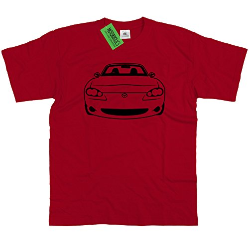 motorholics-original-camiseta-para-hombre-rojo-rojo-large