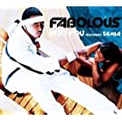Into You by Fabolous (Ft Tamia)