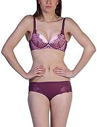 f1f6c0b5706 Fascinating Lingerie Women s Lingerie Online  Buy Fascinating ...
