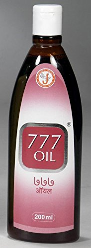 777-oil-200ml-for-apthous-ulcers-of-mouth-first-degree-burns-ulcerative-gingivitis-fungal-dermatosis