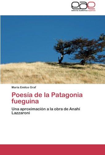 poesa-de-la-patagonia-fueguina-una-aproximacin-a-la-obra-de-anah-lazzaroni