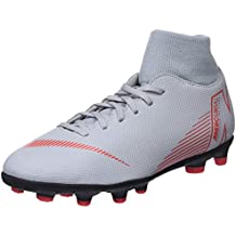 Amazon.es  nike mercurial superfly bota 7047803c76ac9