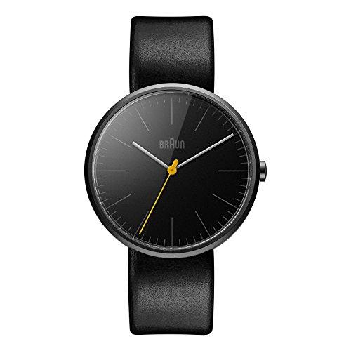 Reloj Braun para Hombre BN0172BKBKG