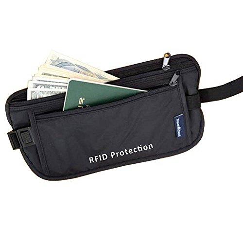 rfid-protegido-holiday-travel-money-o-pasaporte-belt-paquete-escondido-de-bumbag-fanny