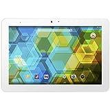 BQ Edison3 Tablette sous Android KitKat4.4 Blanc 16Go blanc blanc