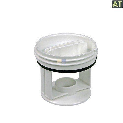 -filtro-antipelusa-colador-filtro-lavadora-bosch-00095269-095269-601996-neff-constructa-siemens