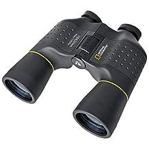 National Geographic 10 x 50 Porro Binoculars, BR9056000_black