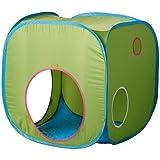 IKEA BUSA Zelt Spielzelt Kinderzelt Spielhaus in 72x72x72 NEU
