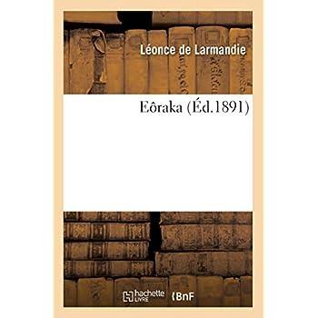 Eôraka (Éd.1891)