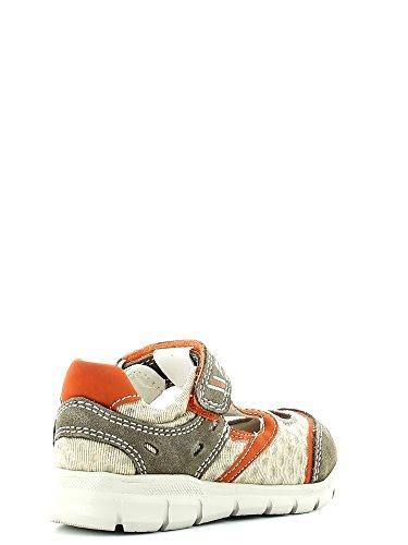 Primigi , Baskets pour garçon - Fango/beige