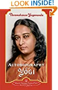 #8: Autobiography of a Yogi (Complete Edition)