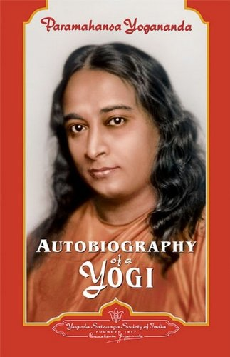 Autobiography Of A Yogi 01 Edition price comparison at Flipkart, Amazon, Crossword, Uread, Bookadda, Landmark, Homeshop18