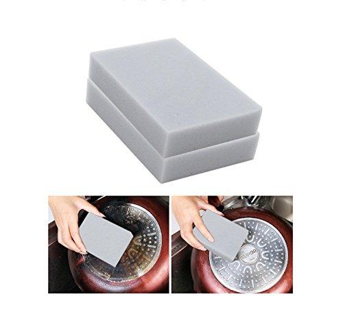 Dealglad® 100× Blanco Nano multifuncional Borrador