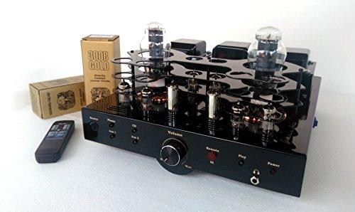 gabri-s-amp-calypso-tm-300b-limited-edition-1-entrada-phono-3-linea