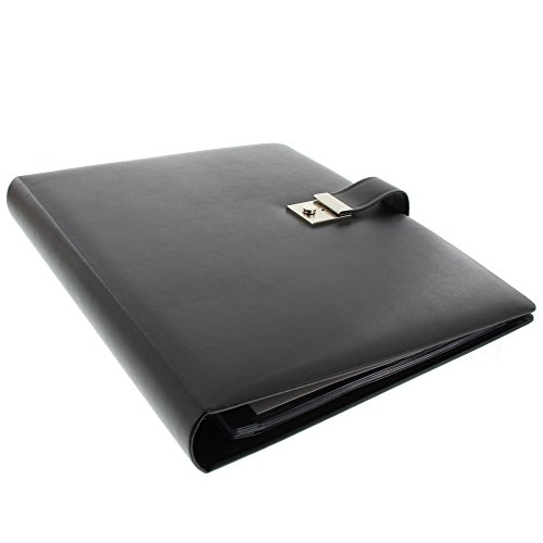 goldbuch-dokumentenmappe-orlando-29x36-cm-echtes-leder-farbe-schwarz-54958