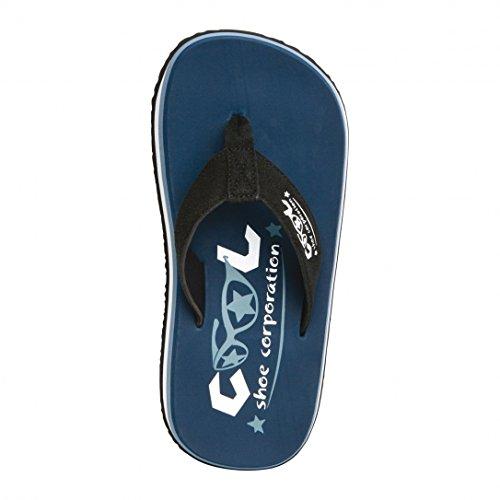 cool-shoes-original-pi-dark-denim-flip-flops-sandalias-sandalias-de-playa-chanclas-de-bano-azul-oscu