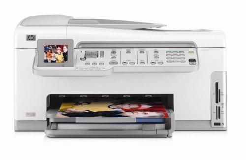 HP UG064E - 3Y NBD EXCH PS C7000 SERIES - C7000 Serie