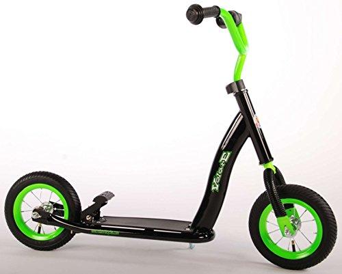 Volare VOLARE0100725,4cm scooter