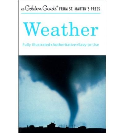 [ { Weather (Updated) } ] BY ( Author ) Apr-2001 [ Paperback ]