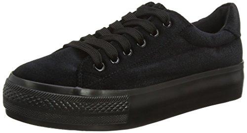 new-look-womens-motel-velvet-low-top-sneakers-black-black-01-7-uk-40-eu