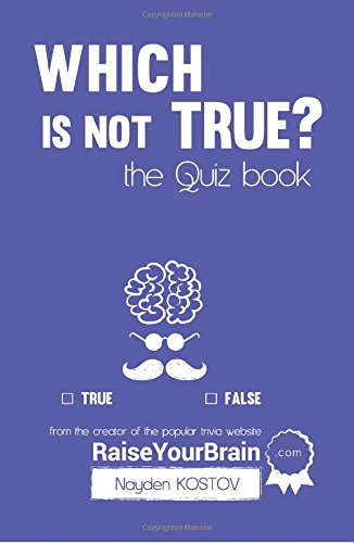 which-is-not-true-the-quiz-book-from-the-creator-of-the-popular-website-raiseyourbraincom