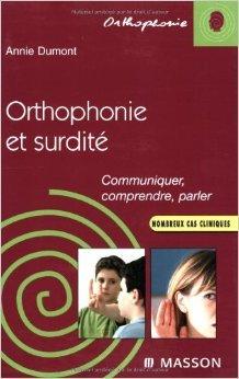 orthophonie-et-surdit-communiquer-comprendre-parler-de-annie-dumont-28-mai-2008