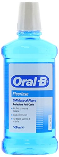 oral-b-fluorinse-collutorio-500-ml