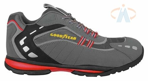 goodyear-chaussures-de-scurit-g1383011-g3000-s1-hro-taille-42