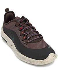 Amazon.it  Nike - Marrone   Scarpe  Scarpe e borse 2fc045d8eafc