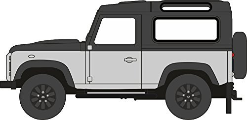 land-rover-defender-90-station-wagon-corris-grey