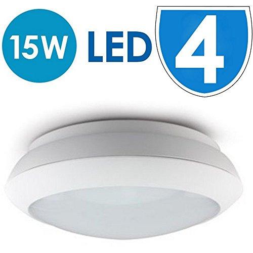 4-x-exterior-circular-15-led-de-interiores-y-exteriores-bajo-techo-o-bajo-consumo-tipo-de-pared-para