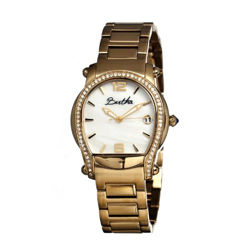 bertha-br2903-fiona-ladies-watch