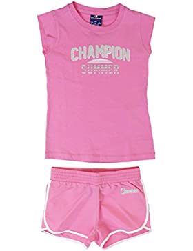 CHAMPION G-COMPLETO BACK TO THE BEACH M