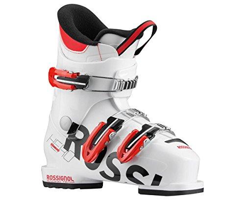 Chaussure-de-ski-Rossignol-Hero-J3-White