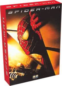 Spider-Man [Ultimate Edition]