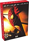 Spider-Man [Ultimate Edition]...